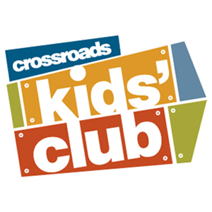 Crossroads Kids' Club